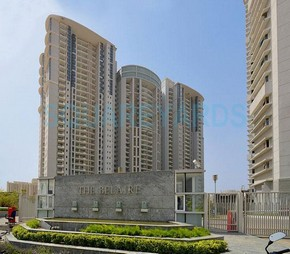4 BHK 3065 Sq.Ft. Apartment in DLF The Belaire