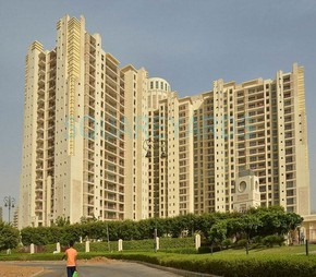 4 BHK 3065 Sq.Ft. Apartment in DLF The Summit