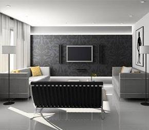 3 BHK + Extra Room 1600 Sq.Ft. Apartment in Vatika INXT Emilia floors