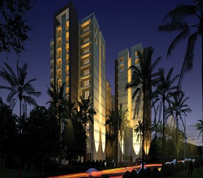 GLS Avenue 51, Sector 92, Gurgaon
