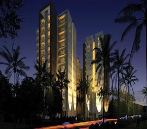 GLS South Avenue, Sector 92, Gurgaon