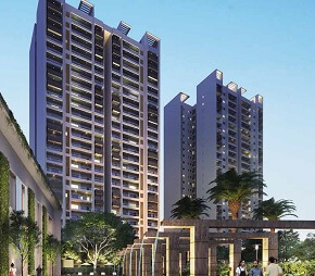 Godrej Air Sector 85, Sector 85, Gurgaon