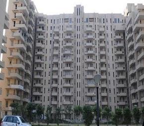 tn hamlin apartment project flagship1