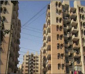 Hewo Apartment Flagship