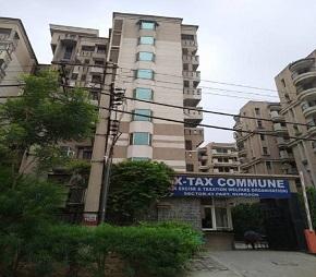 Hextax Commune, Sector 43, Gurgaon