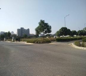 Ireo City Plots Flagship