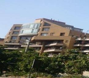 Jan Pratinidhi Apartment Flagship