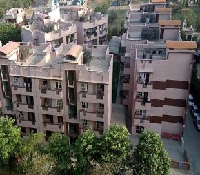 Jawahar Apartments Flagship