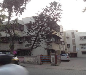 Jeevan Tara Apartment, Sector 43, Gurgaon