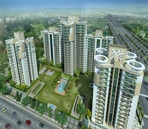 Lord Krishna Apartment, Sector 43, Gurgaon