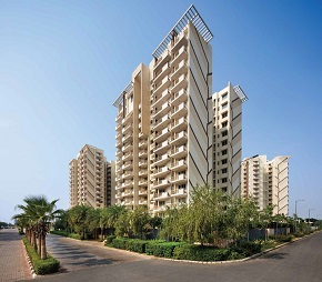 M3M Woodshire, Sector 107, Gurgaon