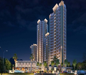 Mahira Homes 103 Flagship