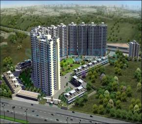 Mapsko Casa Bella-Apartments Flagship