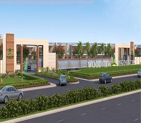Orris Woodview Residencies, Sector 89, Gurgaon