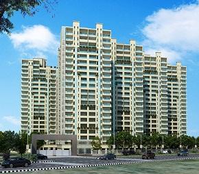 tn pareena caban residences flagshipimg1