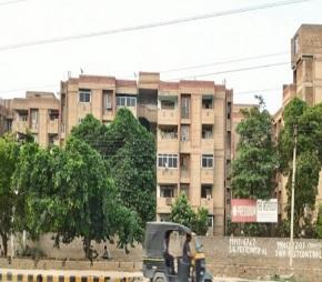 Pratham Meghdoot Apartment Flagship