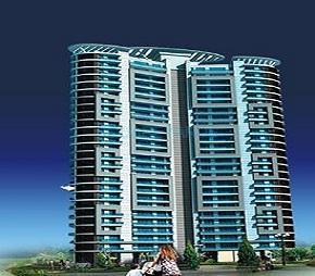 Ramada Affordable Home, Sector 102, Gurgaon