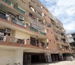 RK Residency Gurgaon Flagship