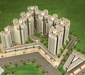 ROF Aalayas Phase 2, Sector 102, Gurgaon