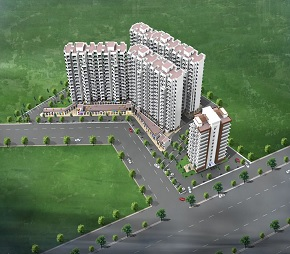 ROF Aalayas, Sector 102, Gurgaon