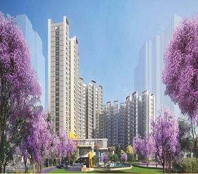 Shapoorji Pallonji Joyville Gurgaon, Sector 102, Gurgaon