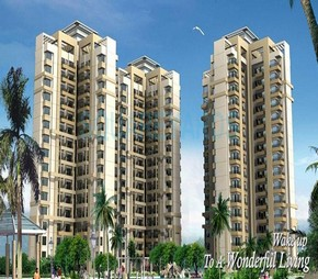 Sidhartha Estella, Sector 103, Gurgaon