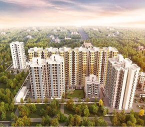 Signature Global Solera 2, Sector 107, Gurgaon