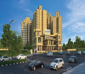 Signature Global Superbia, Sector 95, Gurgaon