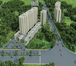 Signature Global Synera, Sector 81, Gurgaon