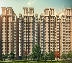 Signature Global The Millennia Phase 1, Sector 37D, Gurgaon