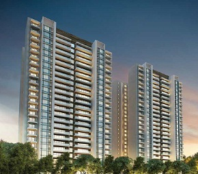 Sobha City Gurgaon Flagship