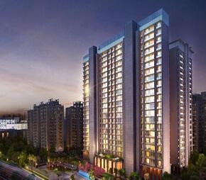 Suncity Platinum Towers Flagship
