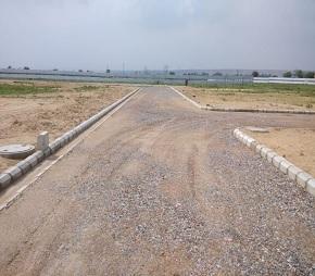 Supertech Sambhav Homes, Sohna Sector 17, Gurgaon
