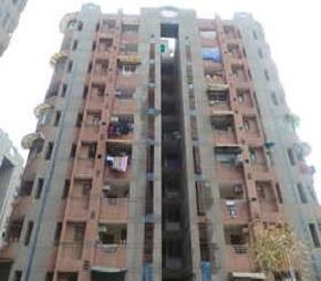The Rama Apartment, Sector 43, Gurgaon