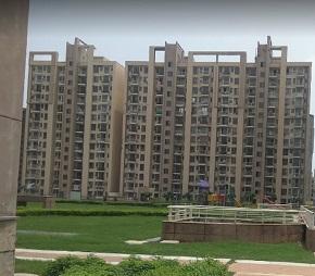tn unitech the residences gurgaon project flagship1