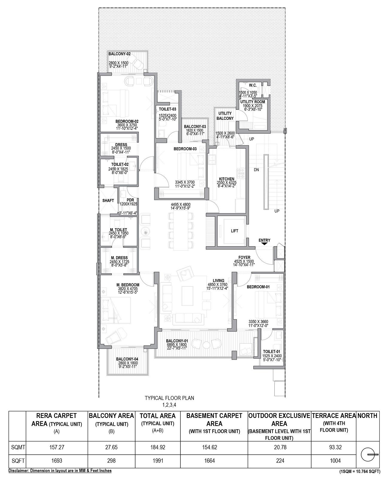 birla navya apartment 4 bhk 1990sqft 20200511110543