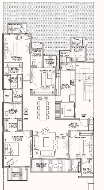 birla navya apartment 4 bhk 2739sqft 20201417161457