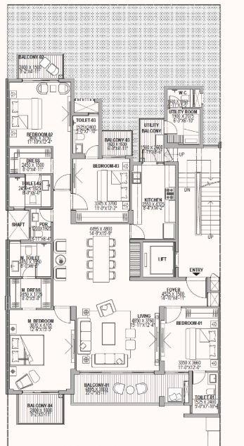birla navya apartment 4 bhk 3489sqft 20201617161645