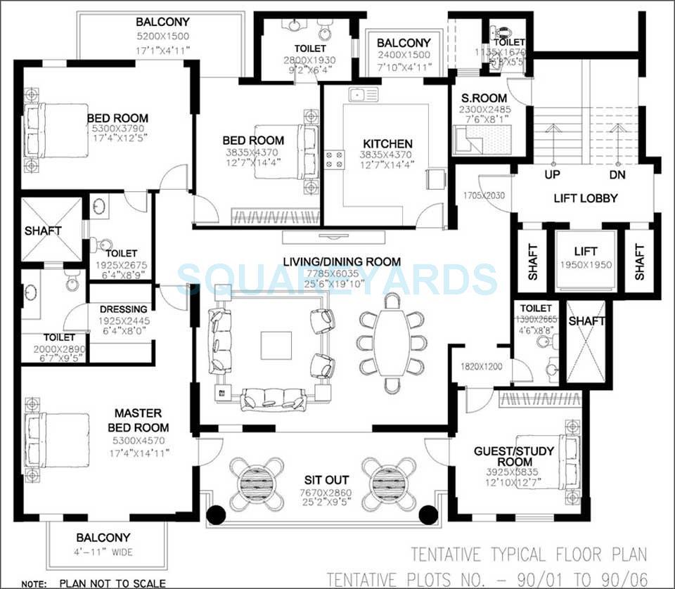 Bedroom East Vastu likewise Bazi For 2015 as well Row House Plans moreover Rectangular Beam Dimensions furthermore Shape Plot 0. on mirror vastu