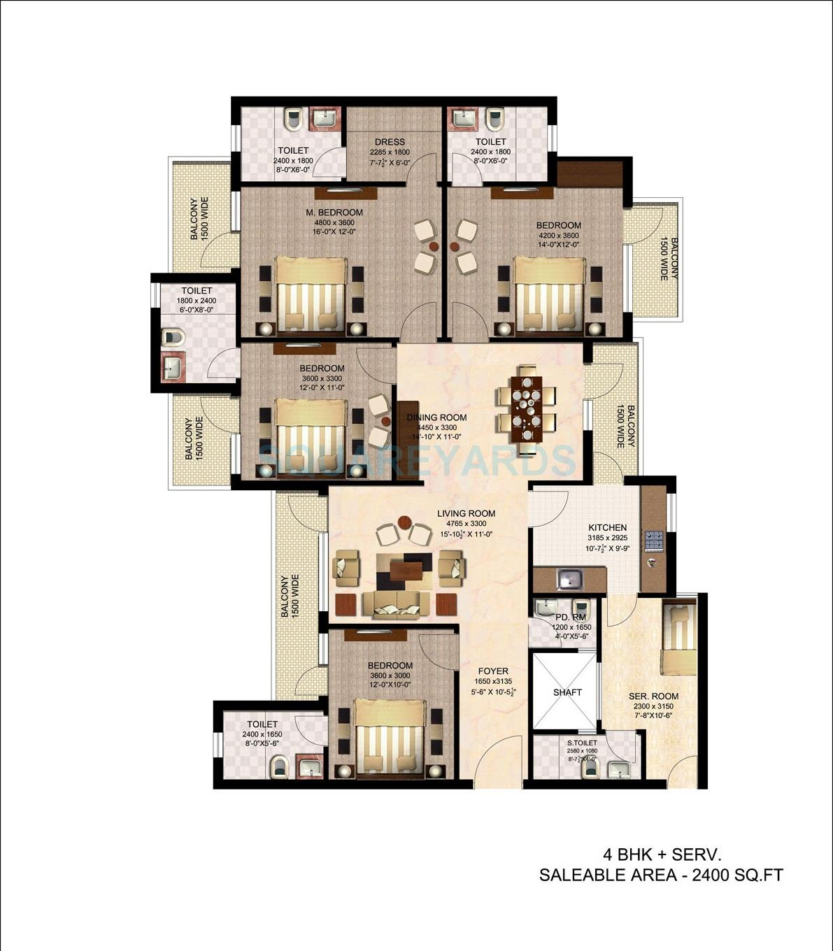 100 450 Sq Ft Apartment Strikingly Ideas 450 Square