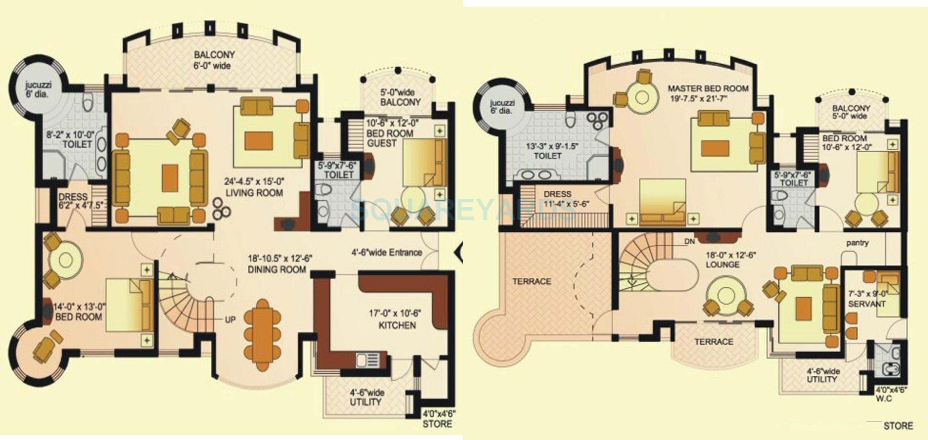 73 10000 Sq Ft House Plans 26 Best 400 Sq Ft