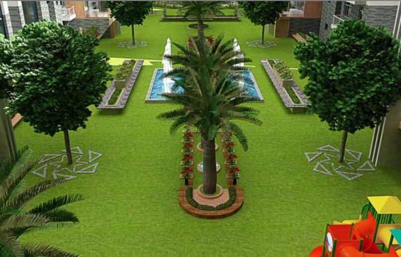 paramount grande amenities features3