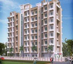 Prime Balaji Heights Flagship