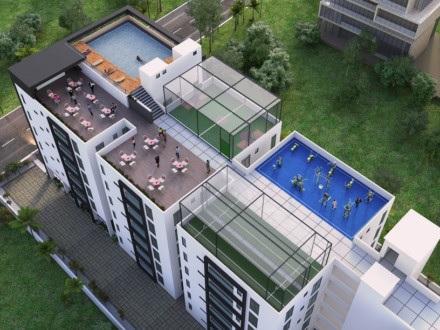 gowra urban winds amenities features7