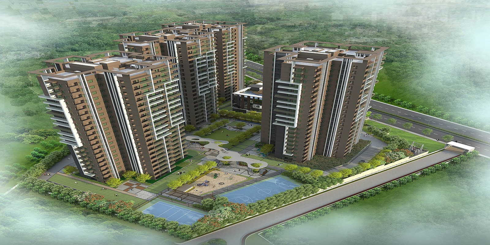 aparna luxor park project large image2