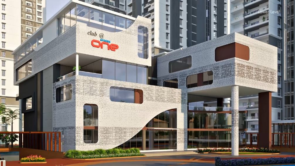 aparna one amenities features4