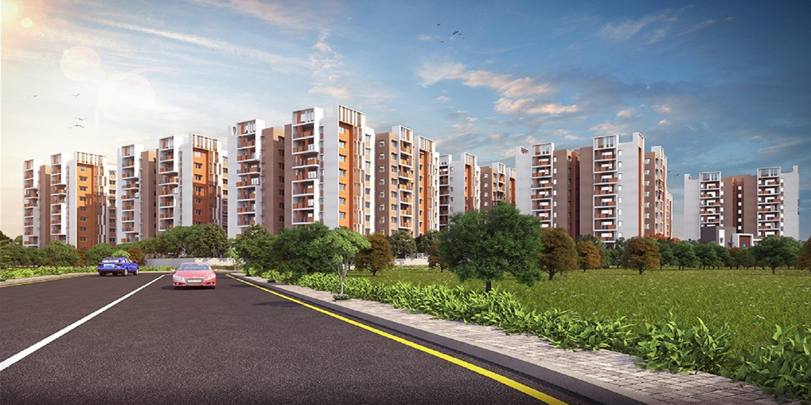 aparna serenity project project large image1