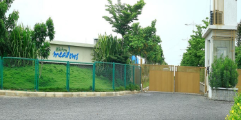 aparna western meadows phase 3 project large image2 thumb
