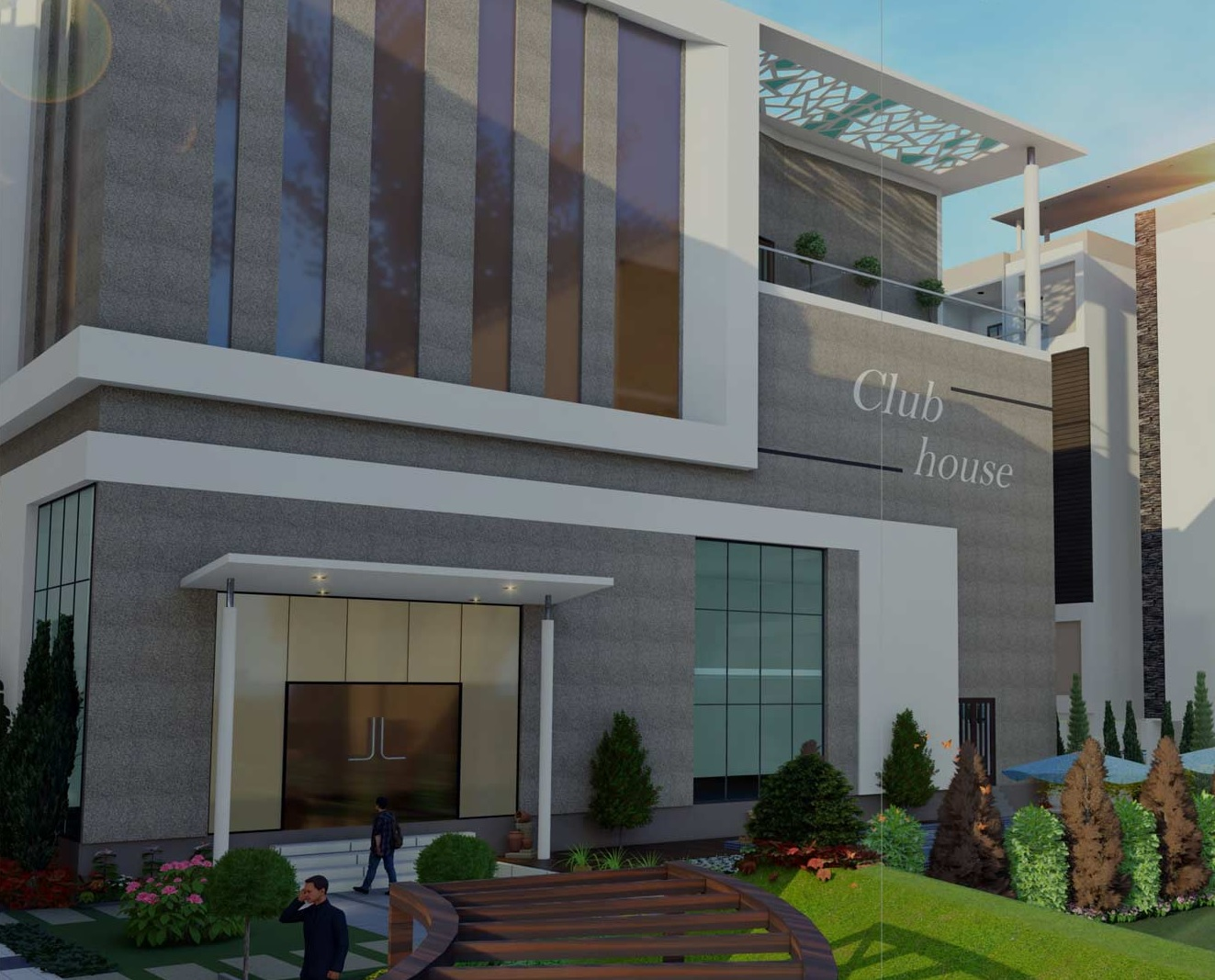 ar alpine square project amenities features1