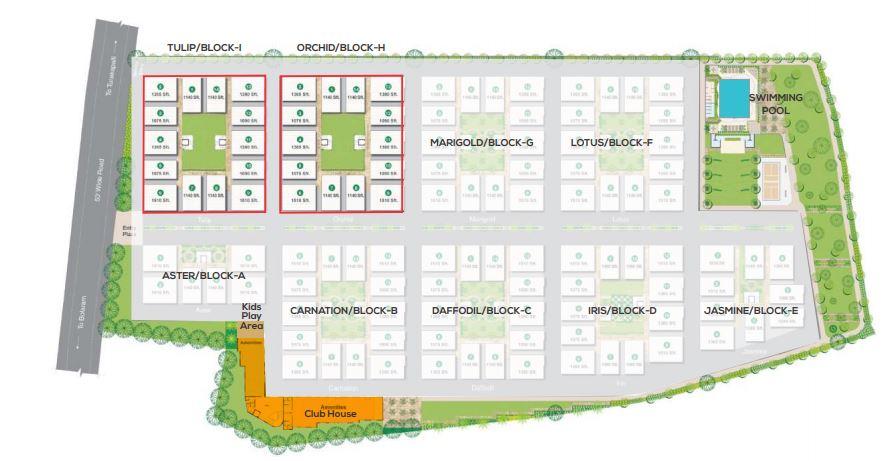 ark homes hi blocks master plan image5
